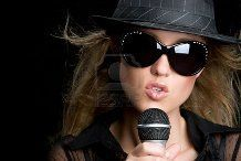 We can offer singing lessons to all ages. We have great vocal coaches at Galaxy Music.
