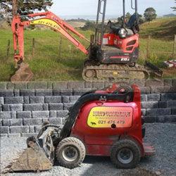 Handyman Equipment Hire In Auckland Localist