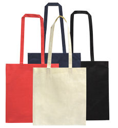 Bags   Luggage in Auckland • Localist 5f8ca90e3521c