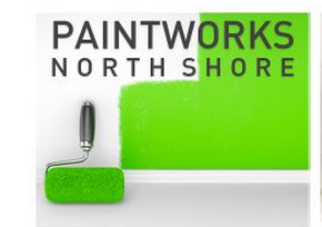 Painters Amp Decorators In Browns Bay Localist