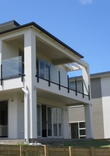 Balustrades & Stairs in South Auckland • Localist