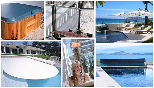 Swimming Pools Amp Spas In Papakura Takanini Localist