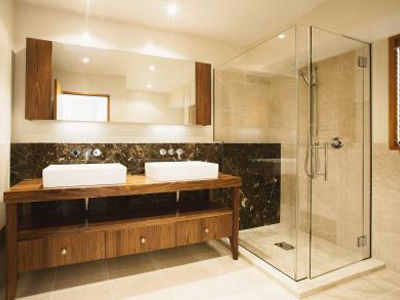 New zealand bathroom design northcross localist for New zealand bathroom design
