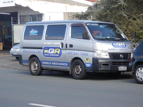 Wheels Amp Tyres In West Auckland Localist
