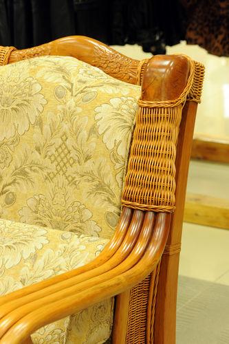 ISSA Furniture Ltd