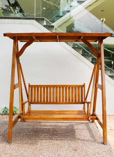 Outdoor Furniture  BBQs in AlbanyLocalist