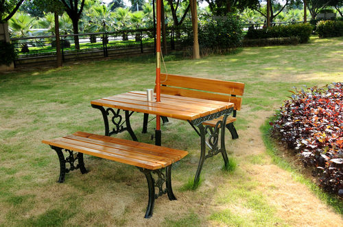 outdoor furniture nz parnell. auckland central, outdoor furniture nz parnell