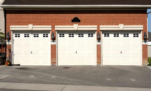 Garage Doors In Papakura Takanini Localist
