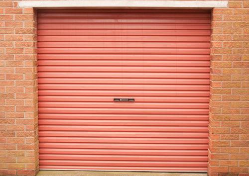 Garage Doors In Bay Of Plenty Localist