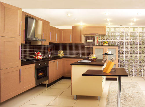 Kitchens Amp Benchtops In East Auckland Localist