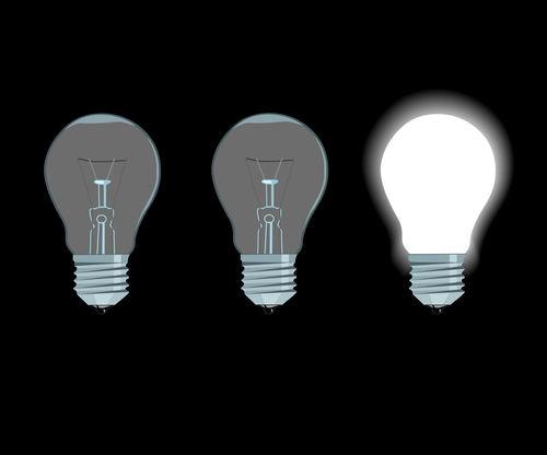 Lighting Plus Christchurch & Lighting in Spreydon Cashmere Huntsbury u2022 Localist