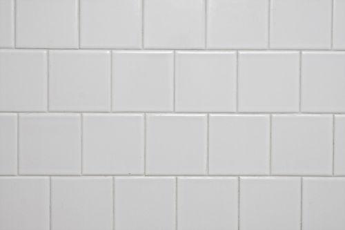 Tile New Zealand Ltd North S