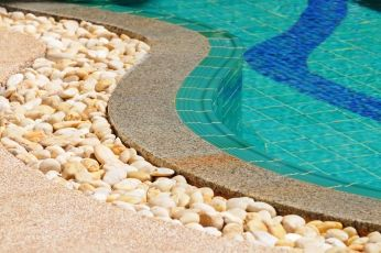 Swimming Pool Spa Maintenance In West Auckland Localist