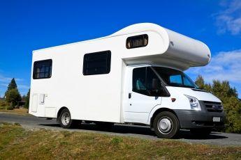 Caravan & Motor Home Dealers in Waikato • Localist