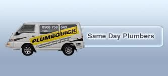 Leak Detection and Leak Repairs Auckland, Plumbquick Auckland • Localist