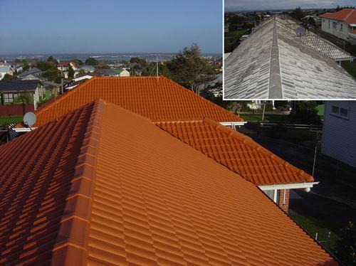 Promain Roofing Mount Wellington Localist