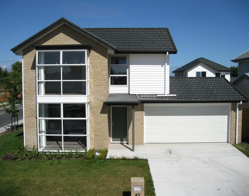 Roofing Amp Spouting In Papakura Takanini Localist