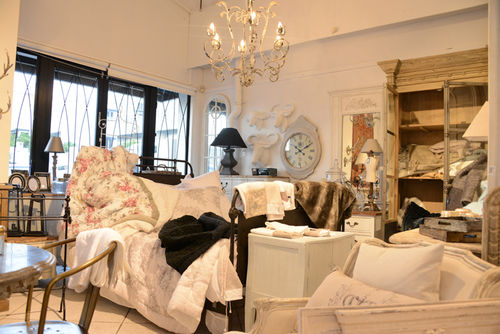 French Country Collections Outlet Grey Lynn Grey Lynn