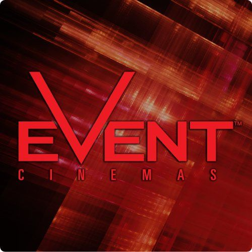 Event Cinemas At Westfield Parramatta: Event Cinemas St Lukes, St Lukes • Localist