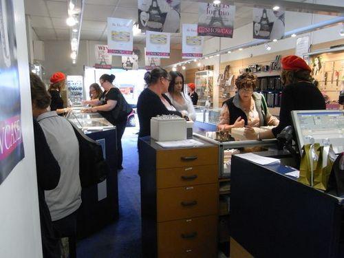Jewellery & Watches in Waikato • Localist