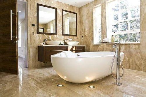 Bathrooms By Design Nz Ltd Whangaparaoalocalist