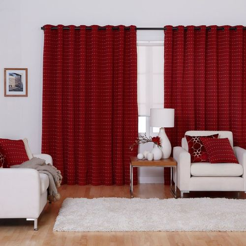 Ready Made Curtains, Harvey Furnishings Palmerston North