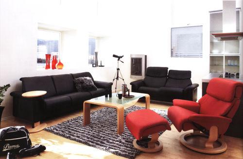 Danske Mobler Turnbull Furniture, Palmerston North Central ...