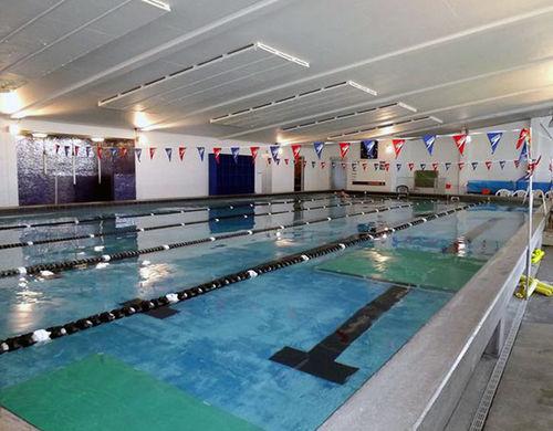 hilton brown swimming havelock north havelock north localist