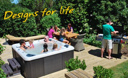 4 Seasons Indoor Outdoor Living Ltd North Shore Glenfield Localist