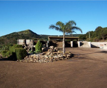 Landscaping Supplies In West Auckland Localist