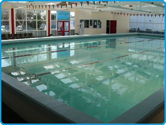 Dean Greenwood Swim School New Windsor New Windsor Localist