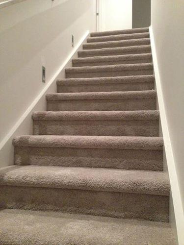 Cooney 39 s carpets manukau localist - Refurbish stairs budget ...