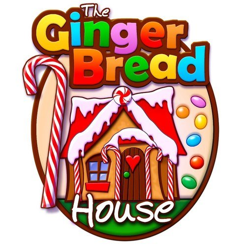 The Gingerbread House Rangiora Localist