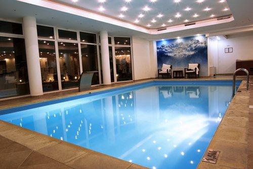 Spa Pool Repairs Auckland