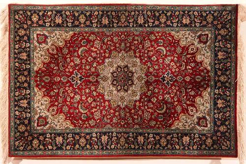 Marvelous Rug Expo Limited Image 1