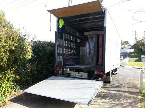 Fantastic Furniture Removals In South Auckland Localist Download Free Architecture Designs Scobabritishbridgeorg