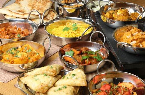 Indian Restaurants In Dunedin City Localist