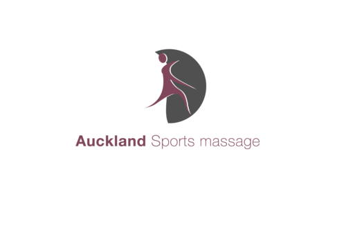 Sensual massage auckland cbd