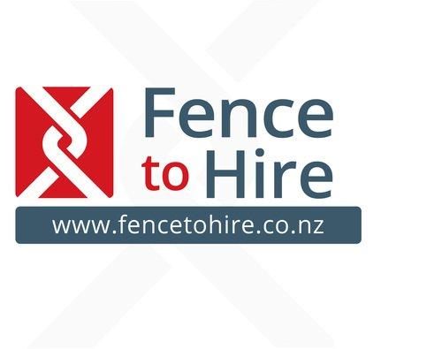 Demolition In Auckland Localist