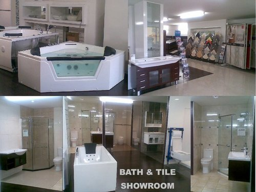 bathroom tiles showroom bath amp tile albany localist 11832