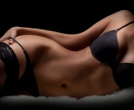 nz escort vixens escort agency