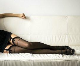 Erotic massage auckland cbd