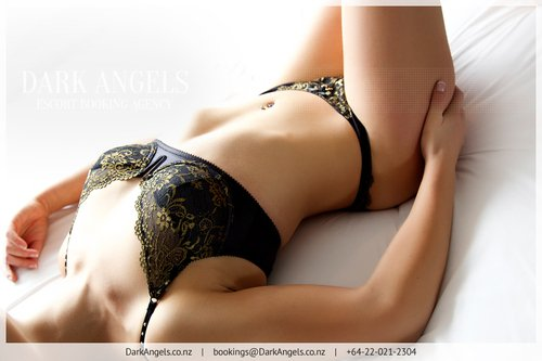 elite indian escorts newzealand escorts