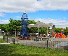 Rocket Park image 1