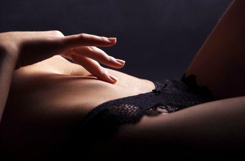 SEX AGENCY in lynn