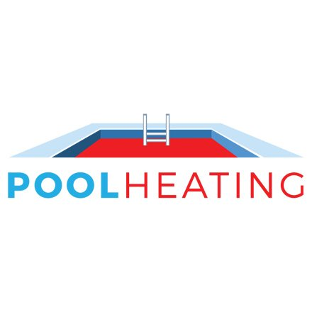 Swimming Pool Spa Maintenance In South Auckland Localist