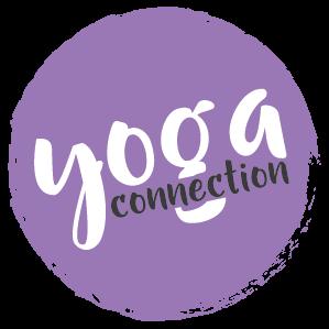 yoga silverdale nz