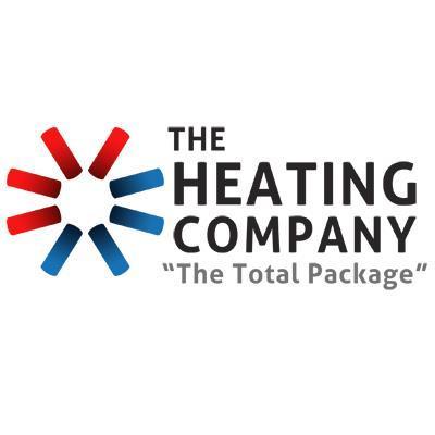 Heating Amp Ventilation In Auckland Localist