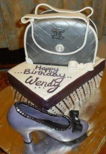 Cake Makers Amp Decorators In Papatoetoe Manukau Localist
