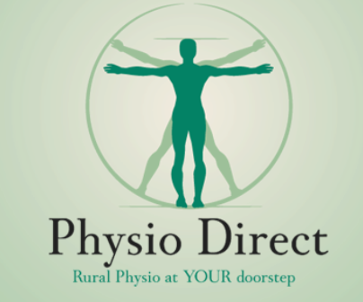 Physiotherapists in Papanui • Localist